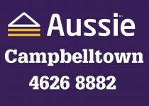 Campbelltown Chamber Members Directory