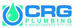 CRG Plumbing & Maintenance