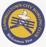 Campbelltown City Bowling Club Ltd