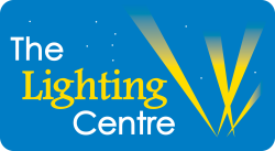 Campbelltown Lighting Centre