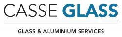 Casse Glass & Aluminium Services Pty Ltd