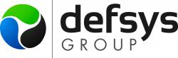 DEFSYS Group