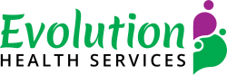 Evolution Health Services