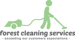 Forest Cleaning Services Pty Ltd