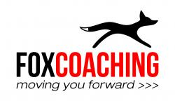 Fox Coaching