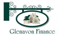 Glenavon Finance