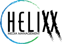 Helixx Media Management