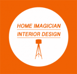 Home Imagician Interior Design Pty Ltd