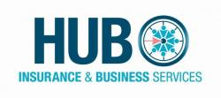 Hub Insurance & Business Services