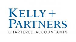 Kelly Partners - South West Sydney