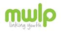 MWLP - Linking Youth