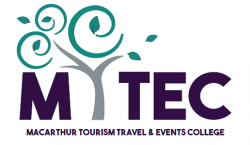 Macarthur Tourism, Travel & Events College