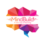 MindBuild Pty Ltd