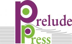 Prelude Press Pty Ltd.