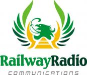 Railway Radio Communications Pty Ltd