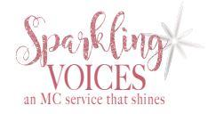Sparkling Voices
