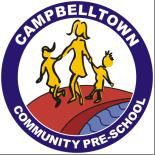 Campbelltown Community Preschool