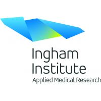 Ingham Institute