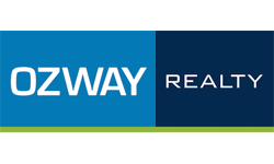 Ozway Realty