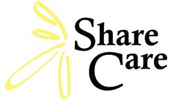 Share Care