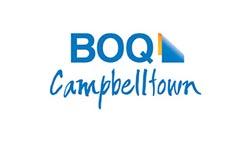 BOQ Campbelltown