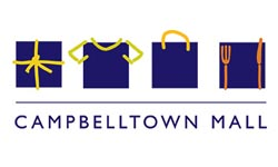 Campbelltown Mall