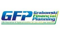 Grabowski Financial Planning