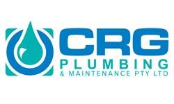 CRG Plumbing