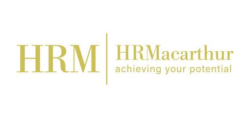 HR Macarthur
