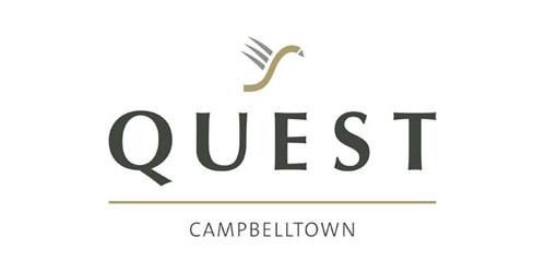 Quest Campbelltown
