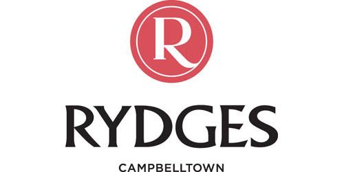 Rydges Campbelltown